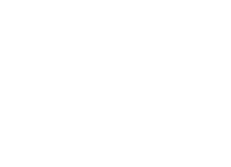 Bérengère de Charentenay